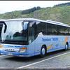 Reisedienst Hens - Üxheim-H... - Touringcar's Buitenland 2011