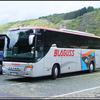 Blaguss - Wien (A) W  5056MW - Touringcar's Buitenland 2011