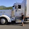 DSC09963 - August 2011