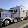 DSC09960 - August 2011