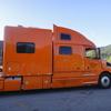 DSC09956 - August 2011