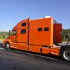 DSC09953 - August 2011