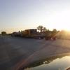 DSC09911 - August 2011