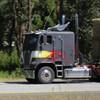 DSC00189 modified - August 2011