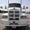 DSC00795 - August 2011