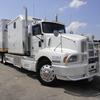 DSC00794 - August 2011