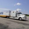 DSC00793 - August 2011