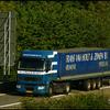 Hout & Zn van Frans - Helmo... - Renault 2011