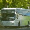 173 - vakantie 2011