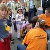 Koninginnedag SIK 2008010 - Koninginnedag 2008