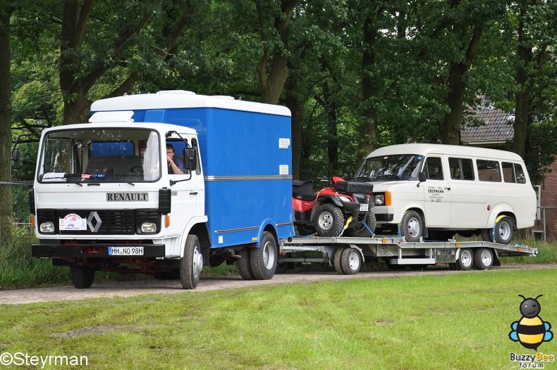 DSC 4211-border - Ferienfahrt 2011