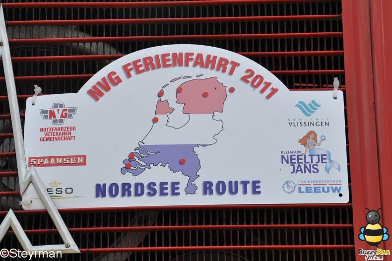 DSC 4308-border - Ferienfahrt 2011