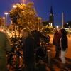 René Vriezen 2011-08-19 #0076 - WWP2 Uitje Eten bij WokPara...