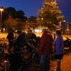 René Vriezen 2011-08-19 #0079 - WWP2 Uitje Eten bij WokPara...