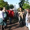 René Vriezen 2011-08-19 #0001 - WWP2 Uitje Eten bij WokPara...