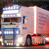 19-08-2011 046-BorderMaker - 19-08-2011 Haselune