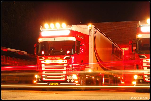19-08-2011 054-BorderMaker 19-08-2011 Haselune