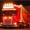 19-08-2011 055-BorderMaker - 19-08-2011 Haselune