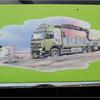 dsc 5507-border - Open dag JJ Truck