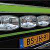 dsc 5509-border - Open dag JJ Truck