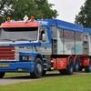 DSC 4461-border - Ferienfahrt 2011