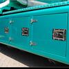 dsc 5688-border - Open dag JJ Truck