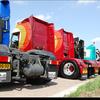 dsc 5702-border - Open dag JJ Truck