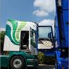 dsc 5713-border - Open dag JJ Truck