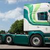 dsc 5719-border - Open dag JJ Truck