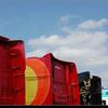 dsc 5723-border - Open dag JJ Truck