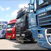 dsc 5726-border - Open dag JJ Truck