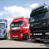 dsc 5731-border - Open dag JJ Truck