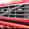 dsc 5735-border - Open dag JJ Truck