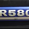 dsc 5738-border - Open dag JJ Truck