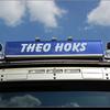 dsc 5742-border - Open dag JJ Truck