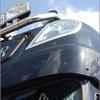 dsc 5745-border - Open dag JJ Truck