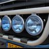 dsc 5755-border - Open dag JJ Truck