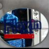 dsc 5759-border - Open dag JJ Truck