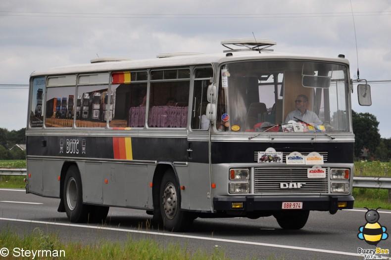 DSC 2250-border - Truckstar Festival 2011