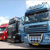dsc 5765-border - Open dag JJ Truck