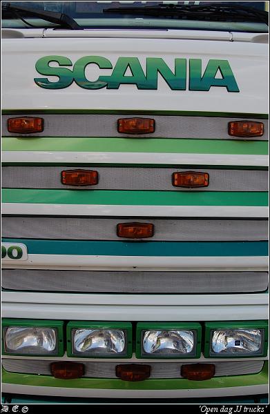 dsc 5773-border Open dag JJ Truck