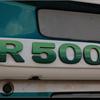 dsc 5774-border - Open dag JJ Truck