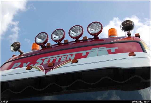 dsc 5775-border Open dag JJ Truck
