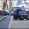 EOD - Den Helder  62-KZ-11 ... - Militair