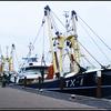 Klasina-J  TX - 1 - Oudesch... - Schepen 2011