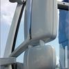 dsc 5777-border - Open dag JJ Truck