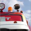 dsc 5778-border - Open dag JJ Truck