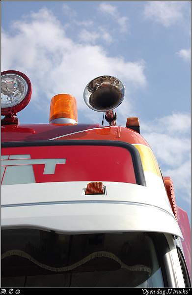 dsc 5778-border Open dag JJ Truck