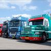 dsc 5781-border - Open dag JJ Truck