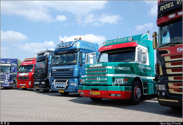 dsc 5781-border Open dag JJ Truck